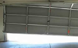 Garage Door Repairs Bingley
